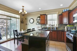 """Photo 7: 309 46021 SECOND Avenue in Chilliwack: Chilliwack E Young-Yale Condo for sale in """"THE CHARLESTON"""" : MLS®# R2591938"""