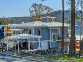 Photo 27: 1151 Marina Dr in : Sk Becher Bay House for sale (Sooke)  : MLS®# 872224
