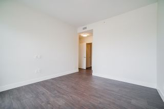 Photo 22: 2504 258 NELSON'S Court in New Westminster: Sapperton Condo for sale : MLS®# R2543200