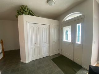 Photo 2: 1508 Riverside Drive NW: High River Detached for sale : MLS®# A1152623