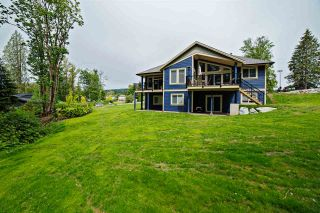 """Photo 19: 31940 OYAMA Place in Mission: Mission BC House for sale in """"OYAMA ESTATES"""" : MLS®# R2072305"""