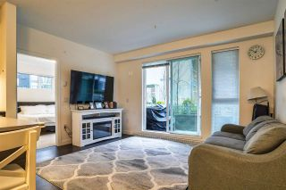 """Photo 8: 112 10603 140 Street in Surrey: Whalley Condo for sale in """"HQ Domain"""" (North Surrey)  : MLS®# R2544471"""