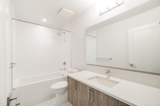 """Photo 33: 24 9688 162A Street in Surrey: Fleetwood Tynehead Townhouse for sale in """"CANOPY LIVING"""" : MLS®# R2513628"""