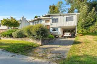 Photo 33: 33269 BEST Avenue in Mission: Mission BC House for sale : MLS®# R2617909