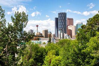 Photo 34: 101 41 6A Street NE in Calgary: Bridgeland/Riverside Apartment for sale : MLS®# A1146487