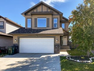 Photo 1: 227 HENDERSON Link: Spruce Grove House for sale : MLS®# E4262018