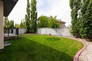 Photo 44: 9 Loiselle Way: St. Albert House for sale : MLS®# E4262065
