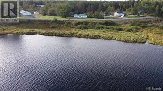 Photo 3: 1169 Route 770 in Bonny River: House for sale : MLS®# NB063955