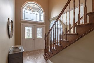 Photo 2: 148 Ravines Drive in Bedford: 20-Bedford Residential for sale (Halifax-Dartmouth)  : MLS®# 202111780