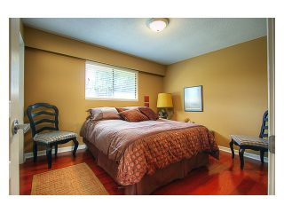 Photo 8: 4240 CANDLEWOOD Drive in Richmond: Boyd Park House for sale : MLS®# V908460