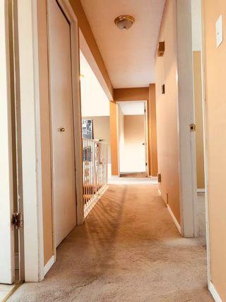 Photo 10: 5115 7B Avenue in Delta: Tsawwassen Central House for sale (Tsawwassen)  : MLS®# R2582410