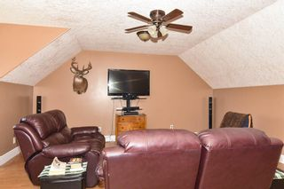 Photo 45: 32417 Range Road 30: Rural Mountain View County Detached for sale : MLS®# A1017510