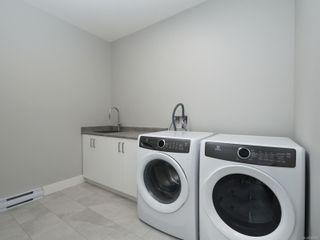Photo 18: B 2198 S French Rd in : Sk Sooke Vill Core Half Duplex for sale (Sooke)  : MLS®# 862914