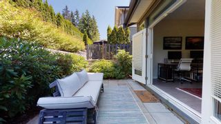 """Photo 32: 15 3470 HIGHLAND Drive in Coquitlam: Burke Mountain Townhouse for sale in """"BRIDLEWOOD"""" : MLS®# R2599758"""