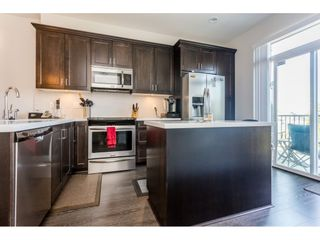 "Photo 8: 16 14271 60 Avenue in Surrey: Sullivan Station Townhouse for sale in ""Blackberry Walk"" : MLS®# R2078542"