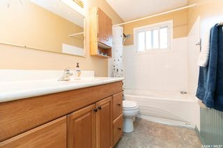 Photo 15: 365 McMaster Crescent in Saskatoon: East College Park Residential for sale : MLS®# SK867754