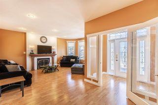 Photo 7: 235 Birch Avenue: Cold Lake House for sale : MLS®# E4243148