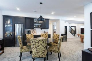 Photo 39: 249 Discovery Drive SW in Calgary: Discovery Ridge Detached for sale : MLS®# A1073500