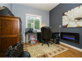 """Photo 2: 3449 PROMONTORY Court in Abbotsford: Abbotsford West House for sale in """"WEST ABBOTSFORD"""" : MLS®# R2002976"""