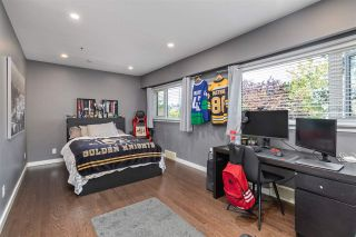 Photo 24: 2590 W KING EDWARD AVENUE in Vancouver: Quilchena House for sale (Vancouver West)  : MLS®# R2511754