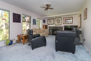 Photo 15: 4251 Cedarglen Rd in Saanich: SE Mt Doug House for sale (Saanich East)  : MLS®# 874948