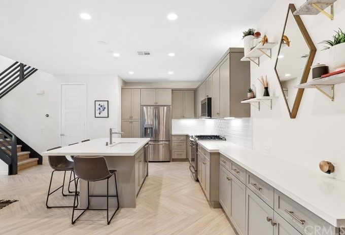 Main Photo: 166 Finch in Lake Forest: Residential Lease for sale (BK - Baker Ranch)  : MLS®# OC21206658