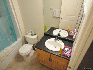 Photo 3: 6 Nighthawk Bay in Winnipeg: South Pointe Residential for sale (1R)  : MLS®# 1722218