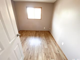 Photo 17: 230 Wakabayashi Way in Saskatoon: Silverwood Heights Residential for sale : MLS®# SK871642