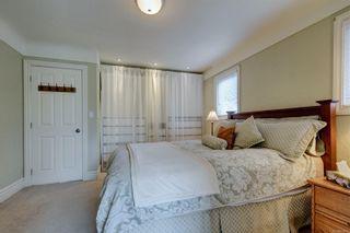 Photo 15: 1863 San Pedro Ave in : SE Gordon Head House for sale (Saanich East)  : MLS®# 878679