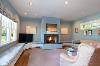 Photo 17: 4812 MARGUERITE Street in Vancouver: Shaughnessy House for sale (Vancouver West)  : MLS®# R2606558
