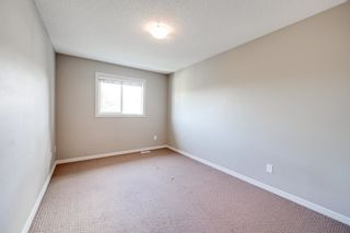 Photo 20: 28 1730 Leger Gate NW in Edmonton: Zone 14 House Half Duplex for sale : MLS®# E4250652