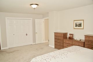 Photo 25: 33497 Exbury Avenue in Abbotsford: Abbotsford East House for sale : MLS®# R2487859