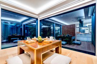 Photo 14: 166 28TH STREET in Vancouver: Dundarave House for sale (West Vancouver)  : MLS®# R2622465