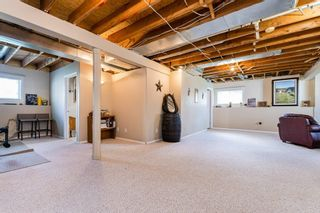 Photo 30: 40 Menalta Place: Cardiff House for sale : MLS®# E4260684