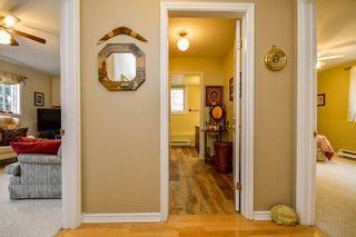 Photo 22: 43 Wynn Castle Drive in Lower Sackville: 25-Sackville Residential for sale (Halifax-Dartmouth)  : MLS®# 202100752