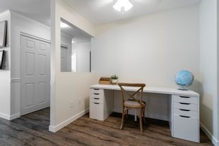 "Photo 7: 112 1533 BEST Street: White Rock Condo for sale in ""The Tivoli"" (South Surrey White Rock)  : MLS®# R2603851"