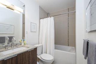 """Photo 13: 104 1088 RICHARDS Street in Vancouver: Yaletown Condo for sale in """"Richards Living"""" (Vancouver West)  : MLS®# R2602690"""