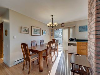"""Photo 14: 8089 REDROOFFS Road in Halfmoon Bay: Halfmn Bay Secret Cv Redroofs House for sale in """"WELCOME WOODS"""" (Sunshine Coast)  : MLS®# R2563771"""