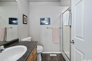 Photo 22: 112 405 Bayfield Crescent in Saskatoon: Briarwood Residential for sale : MLS®# SK863963