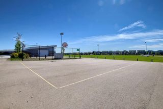 Photo 42: 1302 279 Copperpond Common SE in Calgary: Copperfield Apartment for sale : MLS®# A1146918