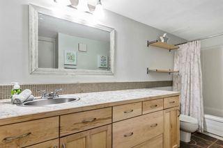 Photo 9: 512 10120 Brookpark Boulevard SW in Calgary: Braeside Apartment for sale : MLS®# A1131281
