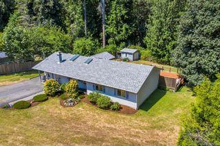 Photo 35: 7260 Ella Rd in : Sk John Muir House for sale (Sooke)  : MLS®# 845668