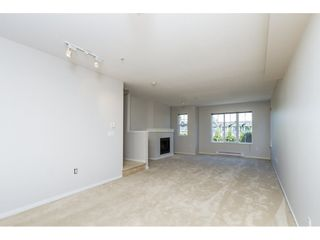 "Photo 3: 115 20875 80 Avenue in Langley: Willoughby Heights Townhouse for sale in ""PEPPERWOOD"" : MLS®# R2094825"