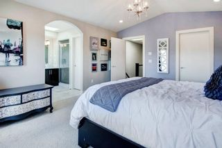 Photo 17: 4831 20 Avenue NW in Calgary: Montgomery Semi Detached for sale : MLS®# A1108874