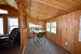 Photo 11: 25 Railway Avenue: Rural Parkland County House for sale : MLS®# E4256310