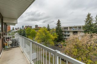 Photo 12: 404 1612 14 Avenue SW in Calgary: Sunalta Apartment for sale : MLS®# A1147543