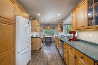 Photo 12: 1936 PITT RIVER Road in Port Coquitlam: Mary Hill Land for sale : MLS®# R2527772