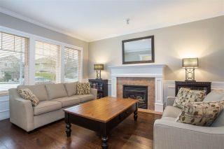 Photo 2: 3220 JOHNSON Avenue in Richmond: Terra Nova House for sale : MLS®# R2343538