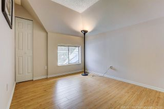 """Photo 12: 3344 FLAGSTAFF Place in Vancouver: Champlain Heights Townhouse for sale in """"COMPASS POINT"""" (Vancouver East)  : MLS®# R2252960"""