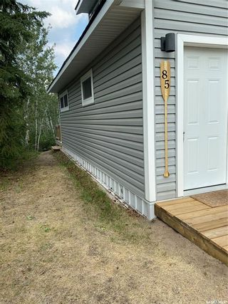 Photo 30: 85 Pincherry Crescent in Cut Knife: Residential for sale (Cut Knife Rm No. 439)  : MLS®# SK864890